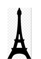 Black-Eiffle-tower-outline.docx