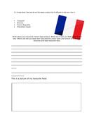 Lesson-3-Taste-testing-french-foods.docx