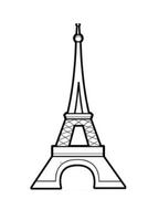 Lesson-3-Eiffle-Tower-template-ART.docx