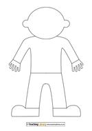 Flat-stanley-character.pdf