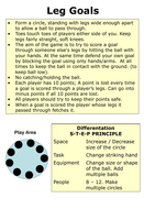 Circle-Games-Pack.pdf