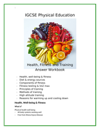 Health--Fitness--Training-answers-2020.docx
