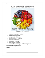 Health--Fitness--Training-workbook-2020.docx