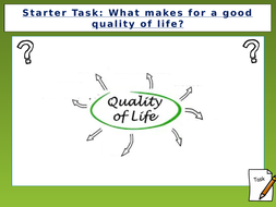 8.-Quality-of-Life-in-Nigeria.pptx
