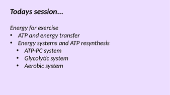 Energy-systems.pptx