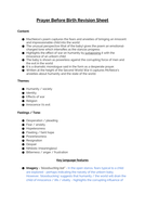 Prayer-Before-Birth----Revision-Sheet.docx