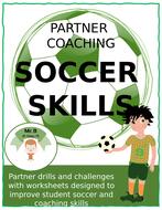 Partner-Coaching-Soccer-Skills.pptx