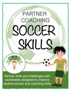 Partner-Coaching-Soccer-Skills.pdf
