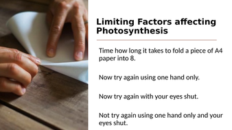 Limiting-Factors-Affecting-Photosynthesis-TES.pptx