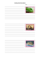 Exciting-Animal-Descriptions-Worksheet.docx