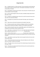 Manga-Story-Plan.docx