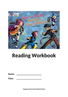 Reading-Workbook-Front-Cover.docx