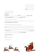 Letter-to-Santa-KS1-(supported)-worksheet.docx