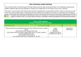 KS1-Lesson-Plan.docx