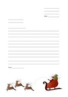Letter-to-Santa-KS1-worksheet.docx