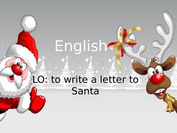 Letters-to-Santa-KS1.pptx