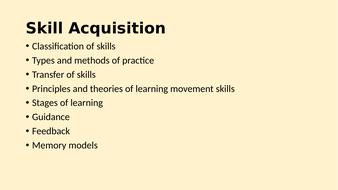 S4---continua--practice--skill-transfer.pptx