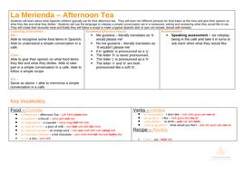 La-Merienda-6-Lesson-Plan-.docx