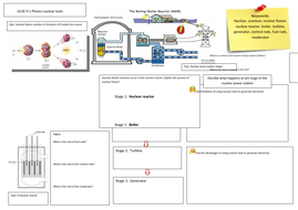 Nuclear-power-worksheet.docx