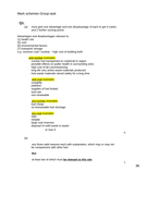 Group-task-QWC-ms.doc