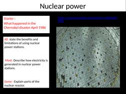 Nuclear-power-hk.pptx