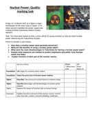 Quality-marking-task.docx