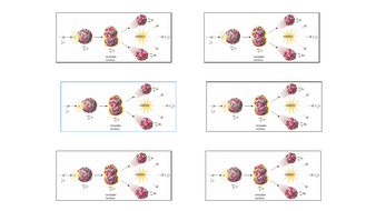 Nuclear-fission-diagrams.pptx
