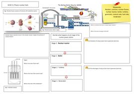 Nuclear-power-worksheet.pdf