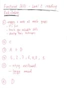 L2-MS.pdf