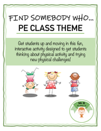 Find-Somebody-Who...-(PE-Theme).pdf