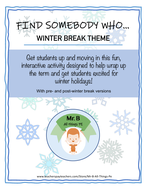 Find-Somebody-Who...-(Winter-Holidays).pdf