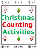 christmas-counting-activities.pptx