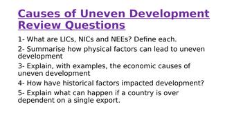 L4---consequences-of-urban-development.pptx