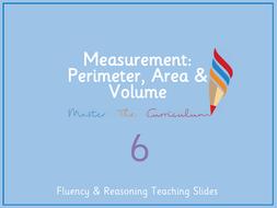 Year-6-Spring-Term-Block-5---Perimeter--Area--Volume.pdf