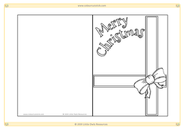 Christmas-Cards-Col.pdf