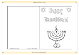 Hanukkah-Cards-Col.pdf