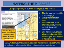 Jesus'-Resurrection-Powerpoint-TES.pptx