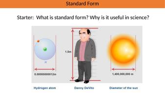 Standard-Form-TES.pptx