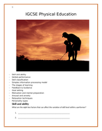 Skill-Acquisition-and-Psychology-student-workbook-2020.docx