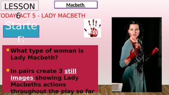 Macbeth-L6.pptx
