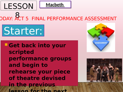 Macbeth-L8.pptx