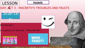 Macbeth-L4.pptx