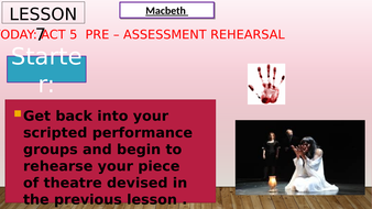 Macbeth-L7.pptx