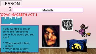 Macbeth-L2.pptx