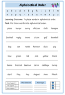 preview-images-alphabetical-order-worksheets-2.pdf