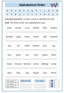 preview-images-alphabetical-order-worksheets-2.pdf