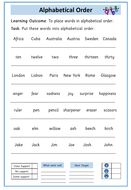 preview-images-alphabetical-order-worksheets-5.pdf