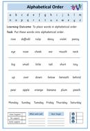 preview-images-alphabetical-order-worksheets-3.pdf