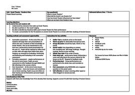Greek-Theatre-and-Pandora's-Box.-Scheme-overview.docx