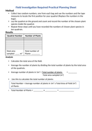 Field-Investigations-Part-2-Required-Practical-Method-Student-Sheet.docx